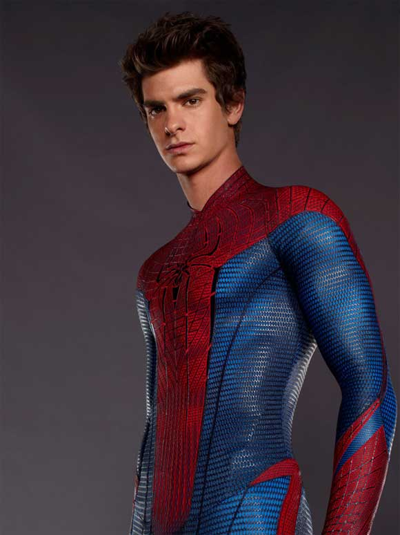 http://www.solveisraelsproblems.com/wp-content/uploads/2012/05/Andrew-Garfield-as-Spiderman.jpg