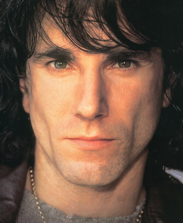Daniel Day-Lewis in Final Role Before Quitting Acting ...