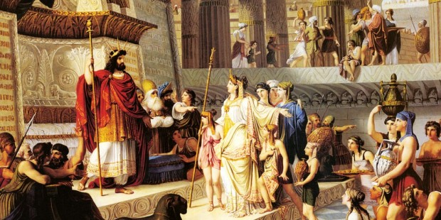 Image result for the reign of david