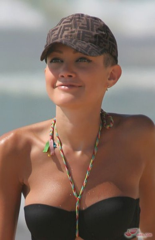 mexican actresses with huge tits