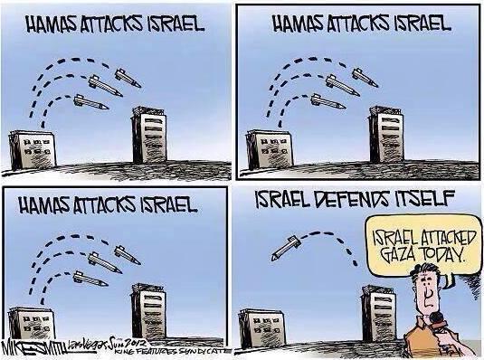 Hamas-attacks-Israel.jpg