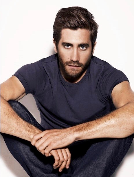 ::::Desktop:468full-jake-gyllenhaal.jpg