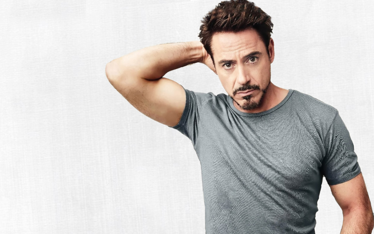 ::::Desktop:Robert-Downey-Jr-Picture.jpg